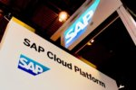 SAP turns to prepay and iOS to mobilize SAP Cloud Platform usage
