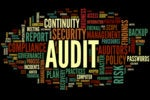 COVID complicates ISO 27001 audits, creating risk for some UK companies