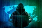 U.S. cybersecurity threat risk remains high -- no signs of lessening