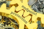 endpoint protection gears