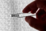 Researchers find over 40,000 stolen logins for government portals