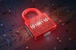 Automation critical to scalable network security