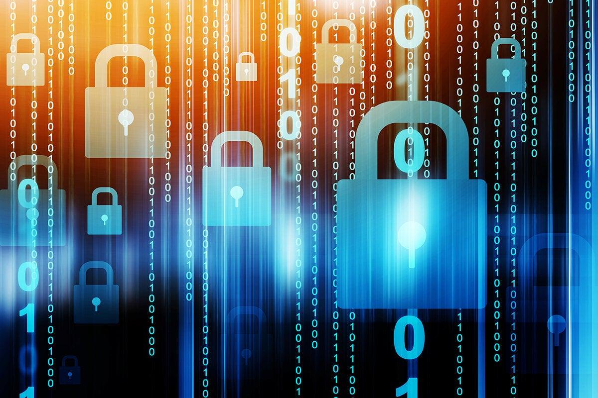 Why Splunk acquired Phantom | CSO Online