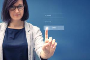 Using social media for authentication: 3 pitfalls to avoid