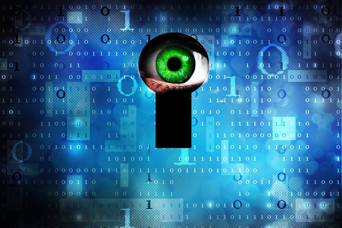 Data privacy and security: What your employees don't know but should
