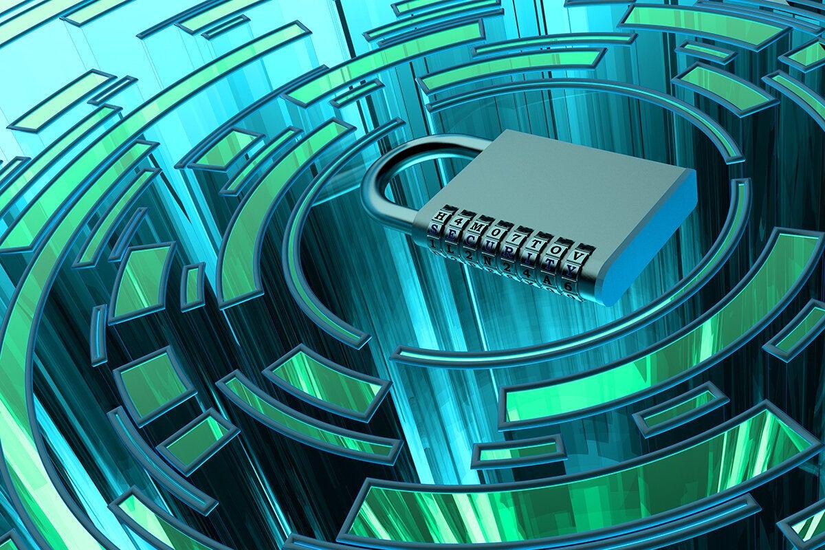 Preparing for the day quantum computing cracks public-key