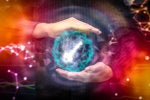 4 big changes coming to cybersecurity in 2020 and beyond