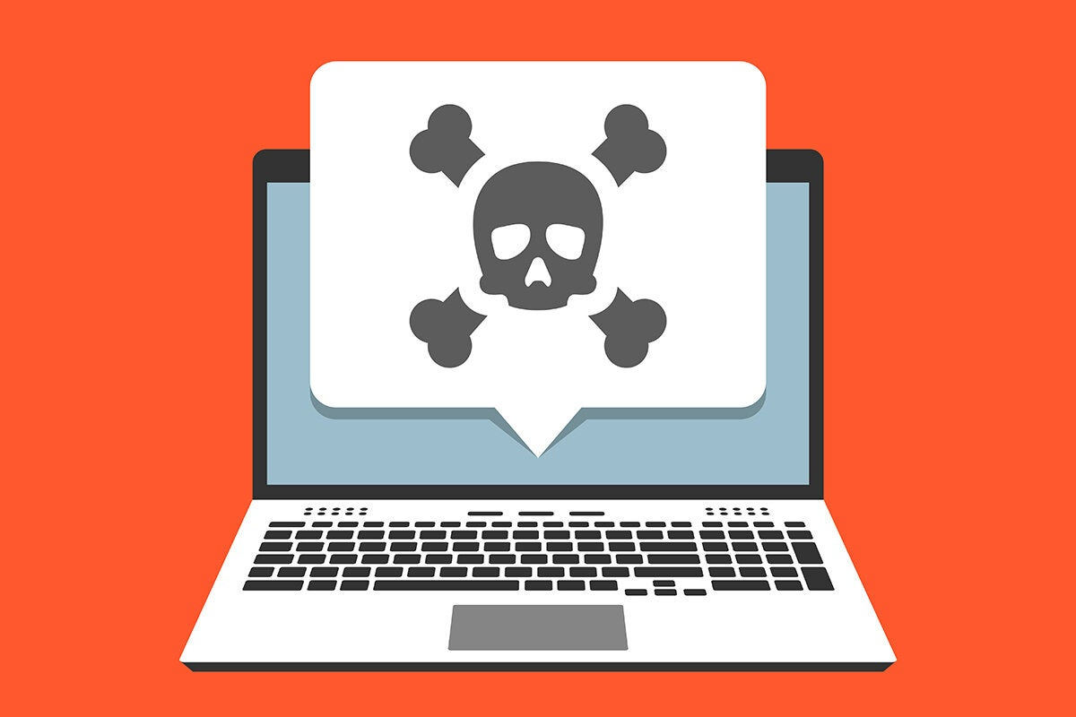 How to prepare Microsoft Office and Windows for ransomware and email attacks