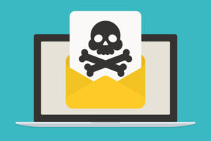Cybercriminals impersonate popular file sharing services to take over email accounts
