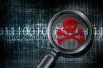 What is malware? How to prevent, detect and recover from it