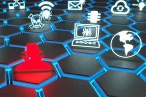 Spy groups hack into companies using zero-day flaw in Pulse Secure VPN