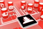 Top 10 IoT vulnerabilities