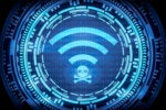 5G and 6G wireless technologies have security issues