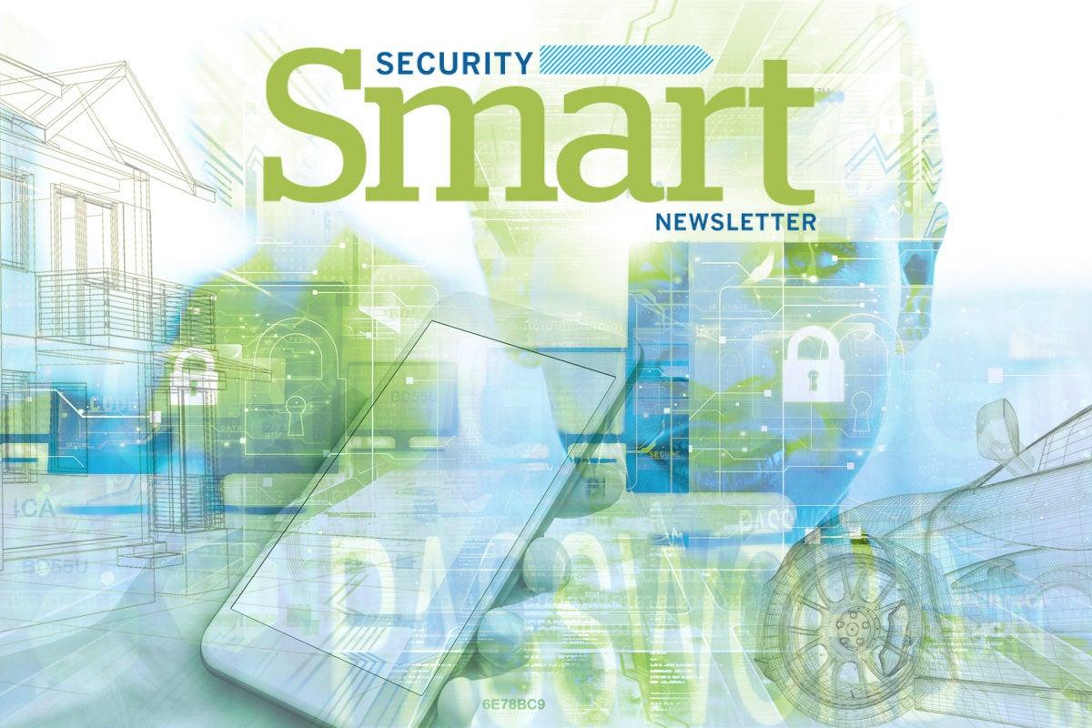 securitysmart primary