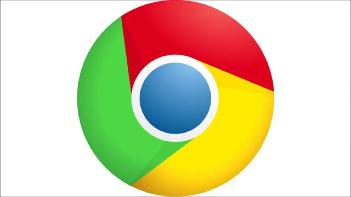 google chrome failed blocked download
