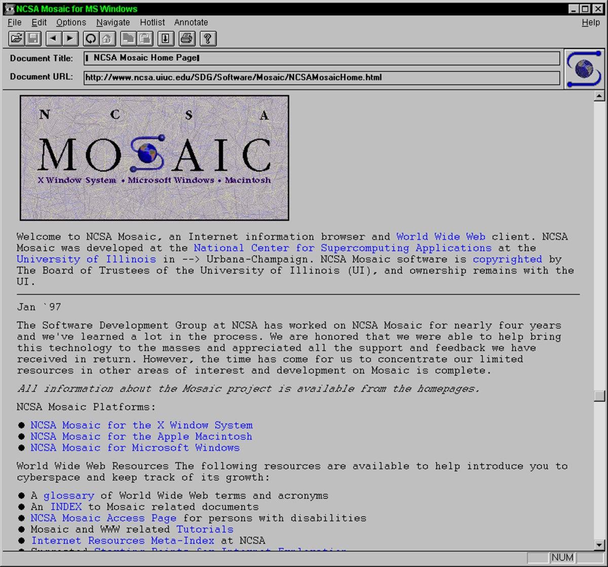 slide 17 mosaic.1.0.2