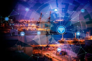 4 NZ projects shortlisted in IDC's Asia Pacific Smart Cities awards