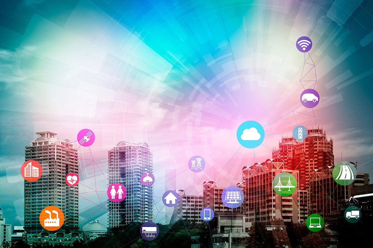 GCT Semiconductor and LPWA network provider Sigfox announced a multi-mode, hybrid, LTE combo Sigfox chip that they say will save IoT applications money.