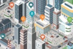 Digital transformation of cities: Creating smart and engaged communities with IoT