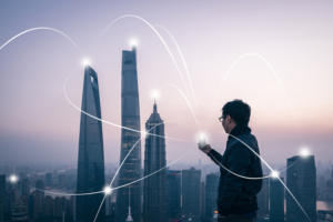 Network professionals should think SD-Branch, not just SD-WAN