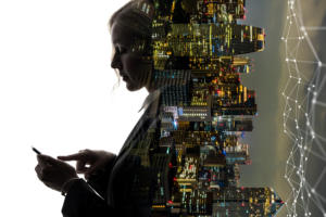 6 key themes shaping the future of network performance management