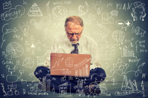 3 ways CIOs can change the CEO's perception of IT from cost center to strategic