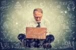 Building a cybersecurity strategic plan