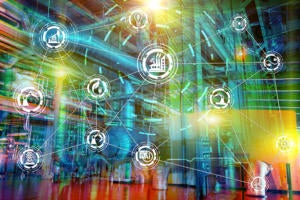 8 questions to ask about your industrial control systems security