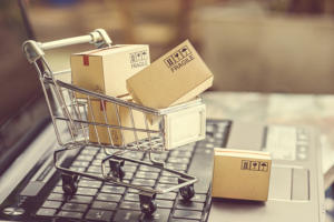 supply chain management - ecommerce - ERP - Enterprise Resource Planning
