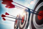 IT leaders re-evaluate skillsets for the long haul