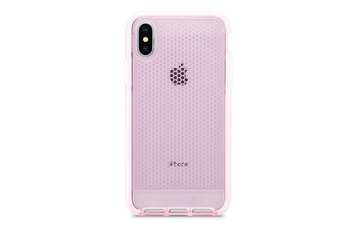 tech21 evo mesh iphonex