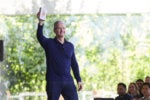4 top takeaways from Apple's boringly brilliant record results