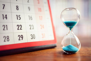 Why IT leaders need to meet the needs of the hourly worker