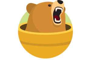 tunnelbear mac icon