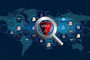 How to stop threats before they hit your network