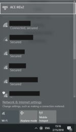 How to set up a VPN in Windows | PCWorld