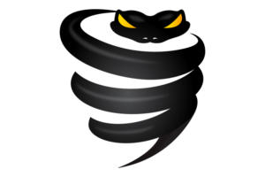 vyprvpn mac icon