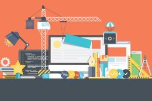 How progressive web applications (PWAs) are revolutionizing user experience