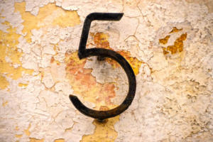 5 ways to derail IT transformation projects