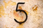5 primary activities for CIOs transforming to a data-driven organization