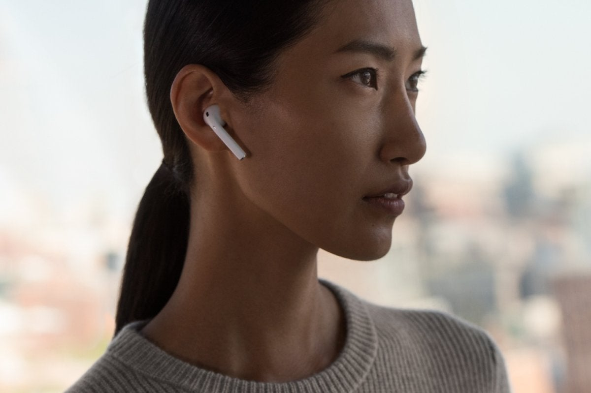 airpods2 cropped