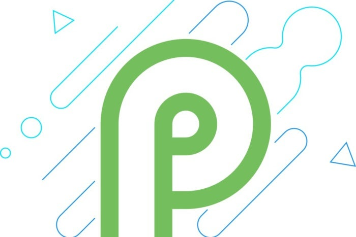 What's new for developers in Android P