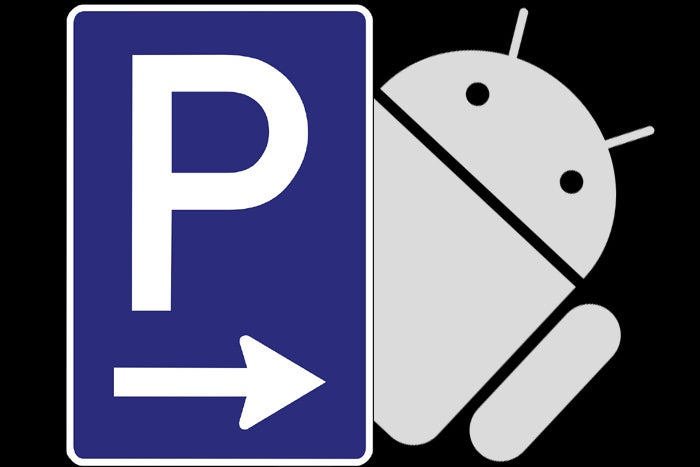 Android P OS Updates  P & L Form