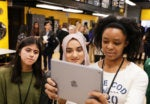 Why HR needs to look at Apple's Schoolwork app