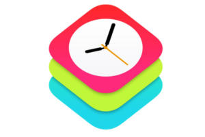 apple watchkit icon