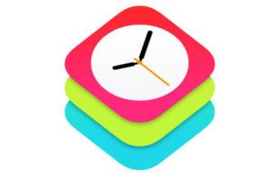 apple watchkit icon