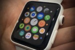 Why I now hate my Apple Watch slightly less