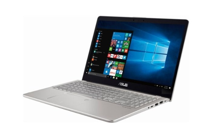 asus2in1