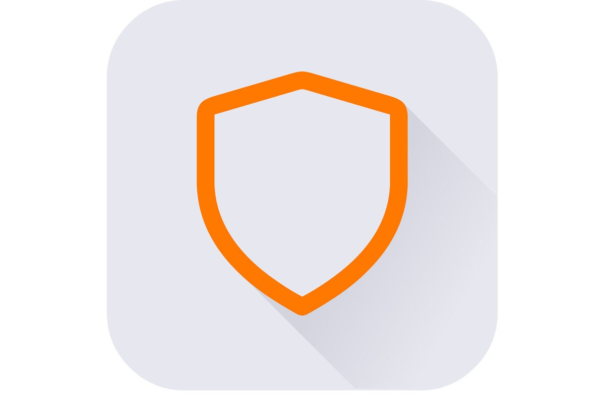 disable avast mac