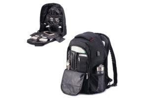 backpackbuiltinusb